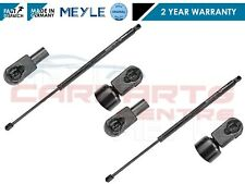 FOR FORD GALAXY WGR 1995-2006 REAR BOOT TAILGATE SPRING SHOCKER MEYLE GERMANY