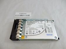 "Lenovo ThinkServer 4XB0G88776 120GB SSD SATA Intel DC S3510 ZZ 2.5"""