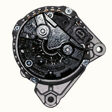 Alternator ACDelco Pro 334-2576 Reman