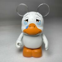 "Disney Vinylmation Silly Symphonies Series 1 The Ugly Duckling 1939 3"" Figure"