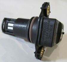 NEW HUMIREL HPP816C032 2897508 DIESEL ENGINE HUMIDITY SENSOR FOR CUMMINS DEERE