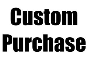 250 10cm x 10cm x 3mm MDF Coasters