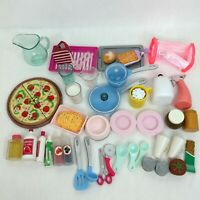 Our Generation doll toy Accessories Bulk