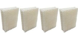 EFP Humidifier Filter Wicks for Select Kenmore Sears 758. - 4 Pack
