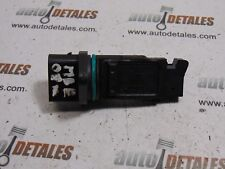 Mercedes E class W211 Air Flow Meter F00C2G2068 used 2008