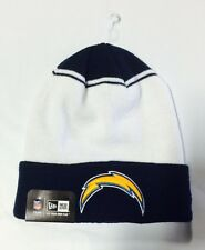 6f851aa8d san diego chargers beanie products for sale | eBay