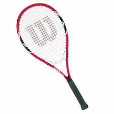 "Wilson Federer 27"" Tennis Racket - DEMO RACKET"