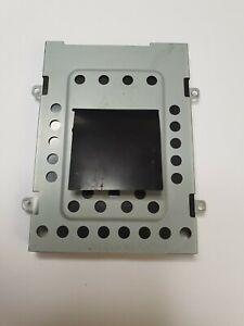 HALTERUNG FESTPLATTE Caddy HDD 13GN3X10M050-1  Asus K73E  X73S  a73s