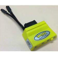 Vortex Programmable ECU Fuel & Ignition Control ECU-3D Honda CRF450R 2013-2014