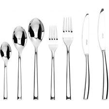 Noritake - Rochefort 18/10 Stainless Steel 56pc Cutlery Set