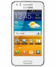 Samsung Handy ohne Vertrag mit Bluetooth