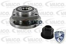 Wheel Bearing Kit Fits VOLVO 850 Sedan Wagon 1991-1997
