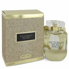 Victoria's Secret Angel Gold by Victoria's Secret EDP Spray 1.7 oz for Women