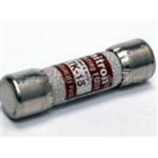 Fluke 871223 15 Amp 600V Fuses 5 Pack