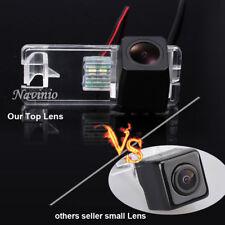 Backup Car Camera for Holden Sedan Commodore VR,VS Calais VE V6 Commodore VE SV6