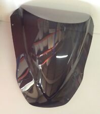 KAWASAKI ZX12R 2000-2001 DOUBLE BUBBLE  SCREEN Any colour NEW