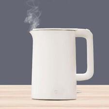 Xiaomi Mijia Electric Tea Water Kettle Stainless Steel Kettle 1.5L 220V 1800W