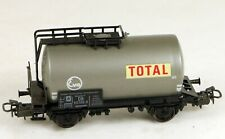 Marklin #4645 Tank Car DB #510998 HO Scale 1/87
