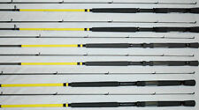 Mr  Crappie Fishing Rods for sale | eBay