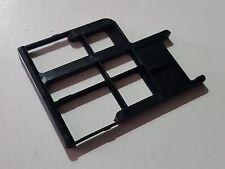 Genuine Asus x91s x81s PCMCIA Manichino PLAT Card - 1018
