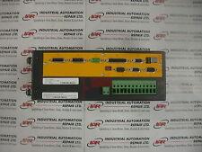 BAUMULLER SERVO DRIVE    BUM60-VC-0A-0057