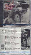 CD--NM-SEALED-KUSCHEL ROCK 1/2 -- PETER GABRIEL, JOHNNY LOGAN, JANET JACKSON, C