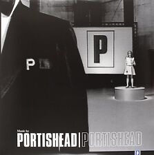 PORTISHEAD : PNYC LIVE AT THE ROSELAND THEATRE (Double LP Vinyl ) sealed