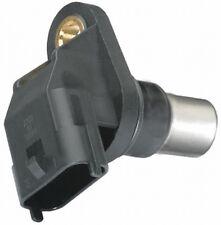 Brand New Camshaft Position Sensor for Nissan Micra 1.0 i, 1.4 i