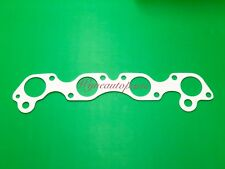 Thermal Engine Intake Manifold Gasket fit 76-95 Volvo 245 242 244 740 940