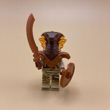 Lego Minifigure   Pyro Destroyer   NEW   Ninjago   njo529  70677, 70674