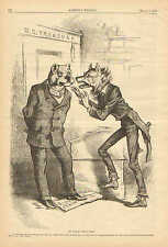 Nast, Political Cartoon, Southern War Claims, Solid South Wolf, Treasury, 1879