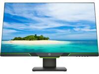 """HP 27xq 27"""" 2560 x 1440 Quad HD 2K 1ms 144Hz HDMI DisplayPort AMD FreeSync Low B"""