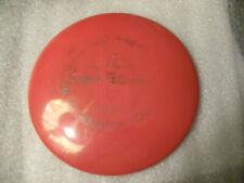 Dynamic Disc Bio Fuzion Enforcer 172 gram golf disc