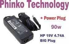 New Original Adapter Charger HP Probook 4310s 4410s 4510s
