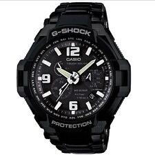 Casio G-Shock G1400D-1A Watch