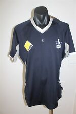 Cricket Victoria Spirit Women's Team Jersey Shirt Large Australia BNWT VicSpirit