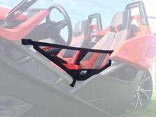 NEW! PRP Soft Door Nets for Polaris Slingshot, Set of 2 - Left & Right