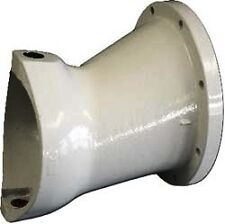 American Turbine R6007