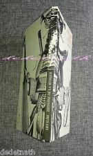 livre 1966 Histoire de la Musique de Paule DRUILHE état correct