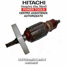 INDOTTO DI RICAMBIO PER MARTELLO HITACHI DH40MA DH40SA DH40YB