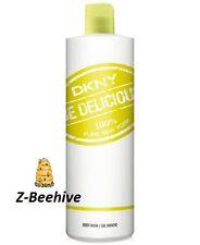 DKNY Be Delicious Body Wash JUMBO 16.7 oz. Donna Karan New York Body Wash