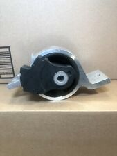 1 EngineTransmision Mount  For 2000-2006 Honda Insight W/AT