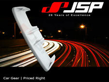 JSP 11135 Chevrolet S10-Blazer GMC Jimmy Truck Cap Sun Visor Primed 1994-2003