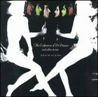 Kevin Ayers : The Confessions Of Dr. Dream And Other S CD FREE Shipping, Save £s