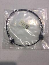 Fanuc A66L-6001-0023 L1R003 Fiber Optic Cable, 3.3 ft.
