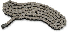 EK Chains 420x120 Links SR Heavy Duty Standard Series non-Oring Natural Chain