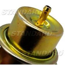 Fuel Injection Pressure Regulato fits 1988-1989 Merkur Scorpio  STANDARD MOTOR P