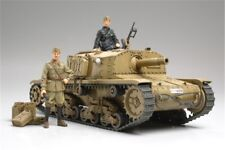 Tamiya 35294 1/35 Italian SP Gun Semovente M40 Model Kit Do