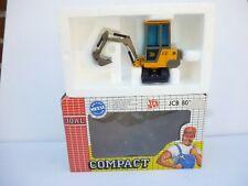 JCB 801 Minibagger von Joal 162 1:35 OVP