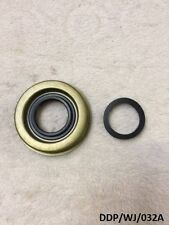Front Axle Pinion Inner & Outer Seal Jeep Grand Cherokee 2001-2004  DDP/WJ/032A